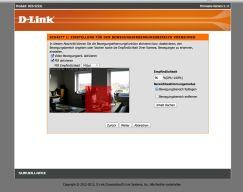 dlink_browser_bewegung