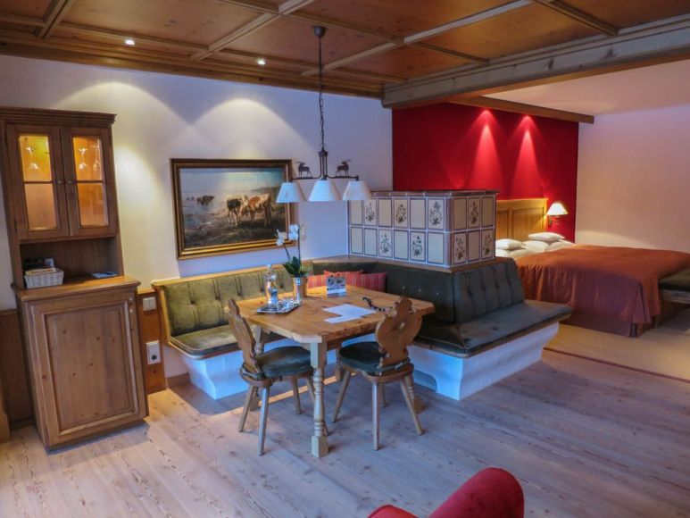 interalpen-hotel-tyrol-worldtravlr-net-8