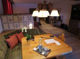 interalpen-hotel-tyrol-worldtravlr-net-9