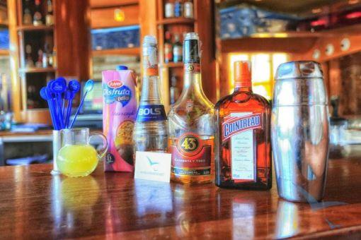 worldtravlr_cocktail-1