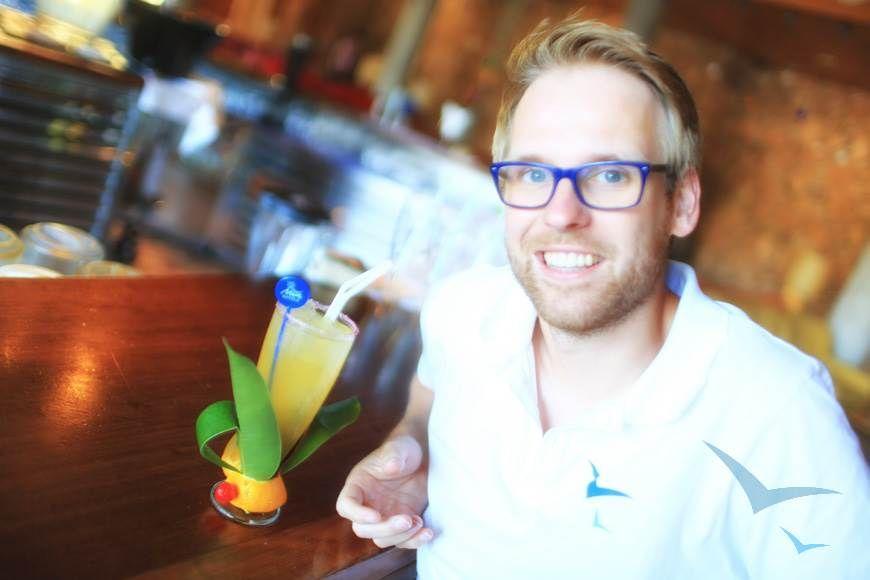 worldtravlr_cocktail-10