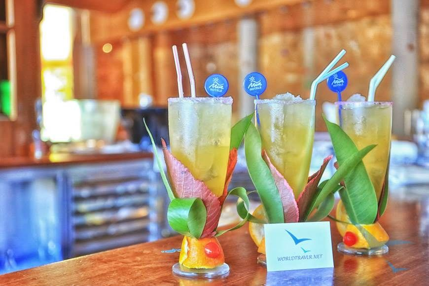 worldtravlr_cocktail-9