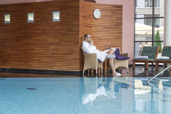 lindner-hotel-frankfurt-main-plaza-fyle-de-17