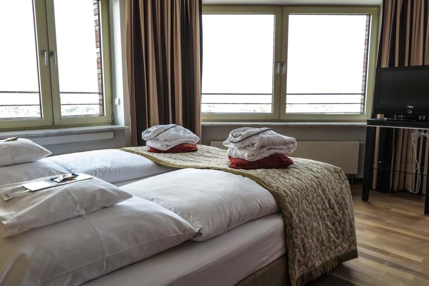 lindner-hotel-frankfurt-main-plaza-worldtravlr-net-2