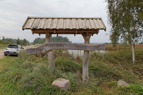 kemeri_nationalpark_lettland_worldtravlr-net_0013