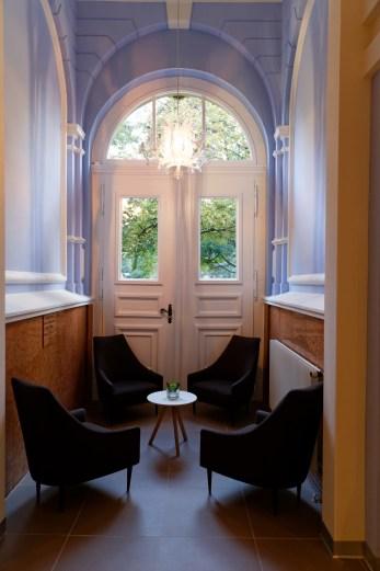 mercure_hotel_hannover_city_worldtravlr-net_0024