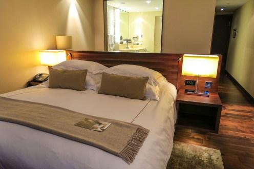 jumeirah_hotel_frankfurt_worldtravlr_net-2