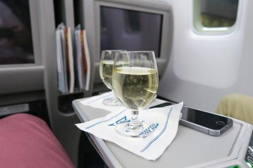 erfahrungsbericht-condor_business_class_boeing_767-test-worldtravlr_net-12