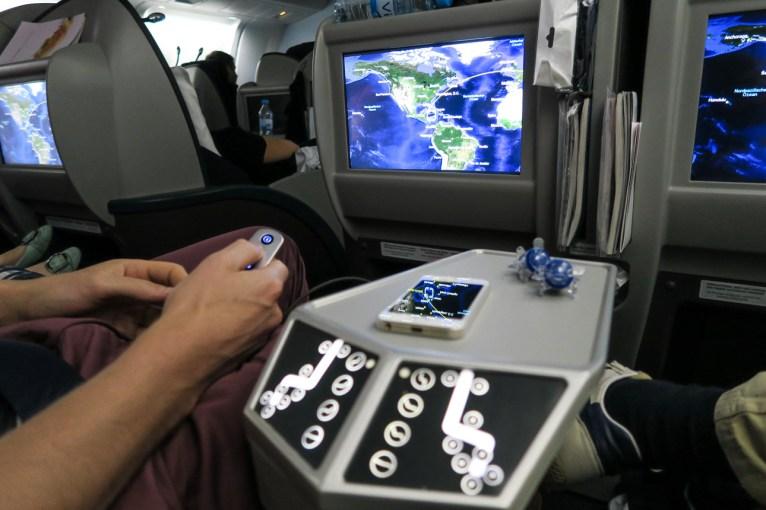 erfahrungsbericht-condor_business_class_boeing_767-test-worldtravlr_net-18