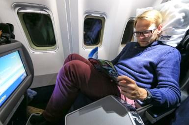 erfahrungsbericht-condor_business_class_boeing_767-test-worldtravlr_net-20