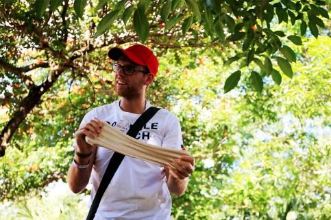community_tours_sian_kaan_mexico_worldtravlr_net_12