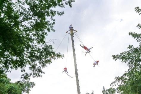 xcaret_naturpark_mexico_erfahrungsbericht_worldtravlr_net-15