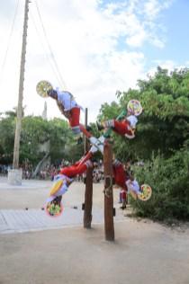 xcaret_naturpark_mexico_erfahrungsbericht_worldtravlr_net-17
