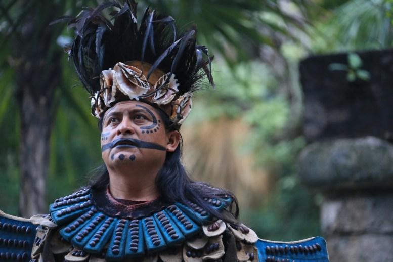 xcaret_naturpark_mexico_erfahrungsbericht_worldtravlr_net-21