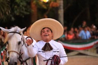 xcaret_naturpark_mexico_erfahrungsbericht_worldtravlr_net-31