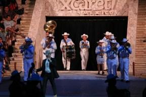 xcaret_naturpark_mexico_erfahrungsbericht_worldtravlr_net-39