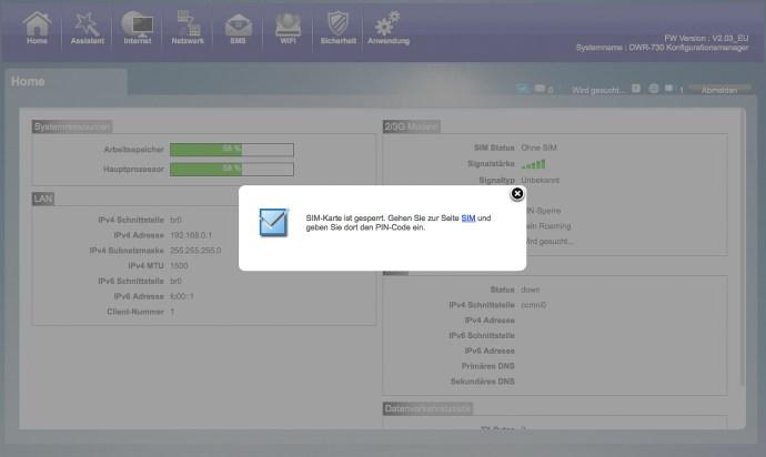 d-link-dwr730-screensots-konfiguration-worldtravlr-net-5