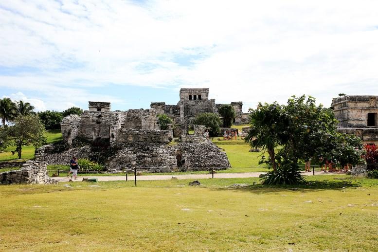mexiko_mexico_tulum_worldtravlr_net_4
