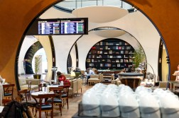 oculus_rift_turkish_airlines_lounge_istanbul_video_making_of-9