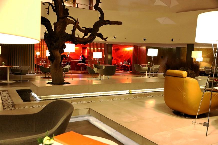 radisson_blu_airport_istanbul_worldtravlr_net_7
