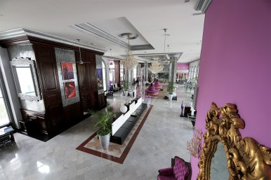 riu_palace_mexico_worldtravlr_net_31