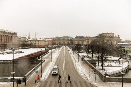 stockholm_weekend_trip_worldtravlr_net-9