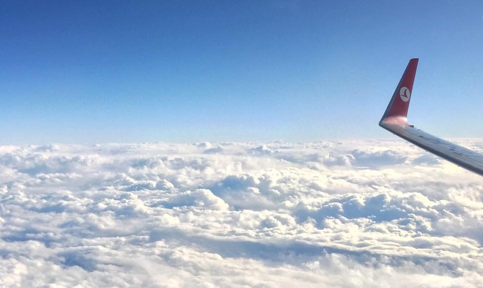 turkish-airlines-erfahrungsbericht-worldtravlr-net-17