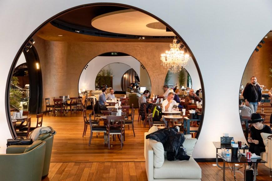 turkish_airlines_istanbul_lounge_cip_business_lounge_worldtravlr-net-19