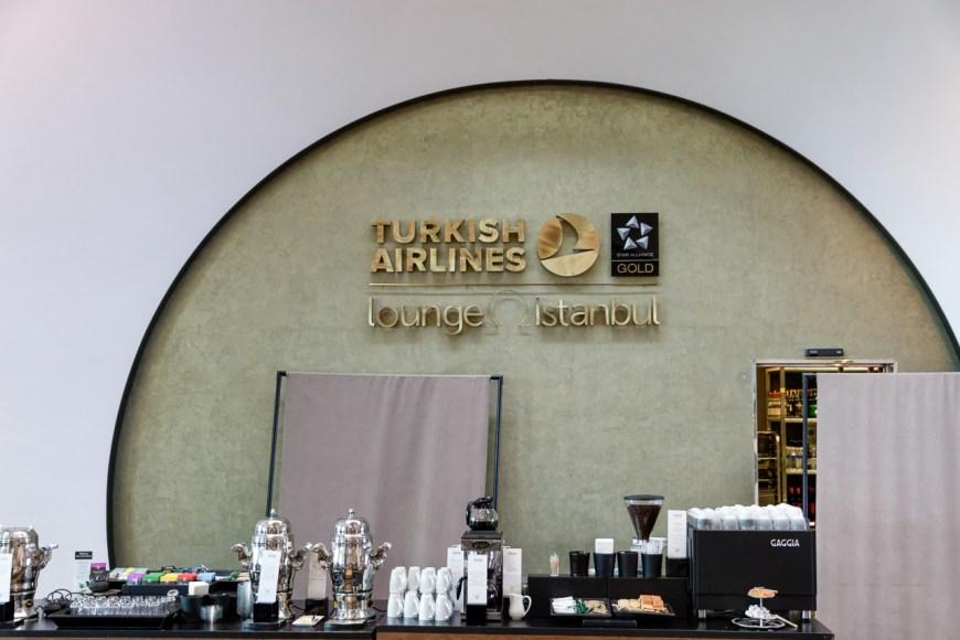turkish_airlines_istanbul_lounge_cip_business_lounge_worldtravlr-net-24