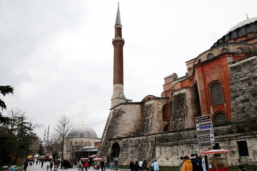 quickie_istanbul_21_worldtravlr_net