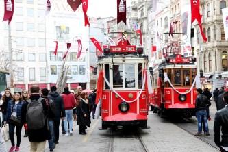 quickie_istanbul_34_worldtravlr_net