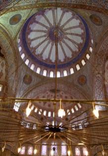 quickie_istanbul_7_worldtravlr_net
