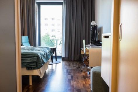 scandic-hotel-potsdamer-platz-berlin-test-erfahrungsbericht-worldtravlr-net-1