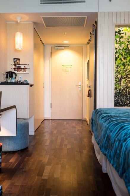 scandic-hotel-potsdamer-platz-berlin-test-erfahrungsbericht-worldtravlr-net-10