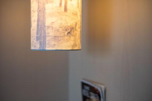 scandic-hotel-potsdamer-platz-berlin-test-erfahrungsbericht-worldtravlr-net-11
