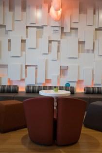scandic-hotel-potsdamer-platz-berlin-test-erfahrungsbericht-worldtravlr-net-14