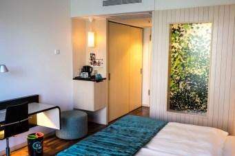 scandic-hotel-potsdamer-platz-berlin-test-erfahrungsbericht-worldtravlr-net-3