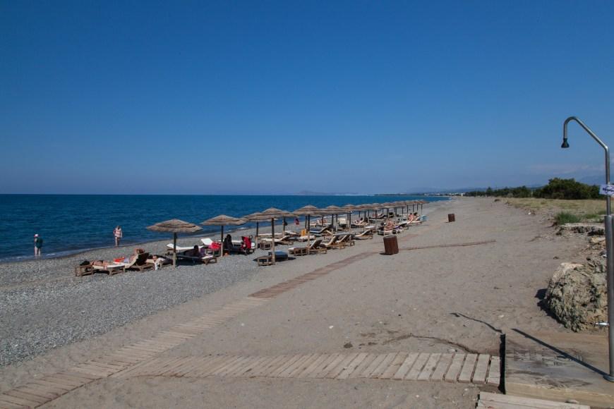 avra_imperial_beach_resort_kreta_worldtravlr_net-18