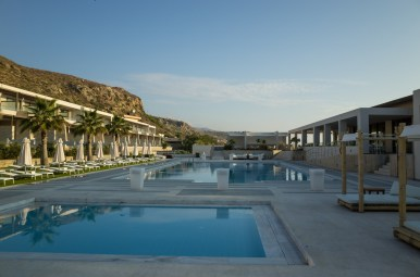 avra_imperial_beach_resort_kreta_worldtravlr_net-22