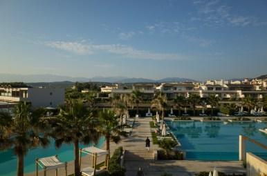 avra_imperial_beach_resort_kreta_worldtravlr_net-23