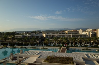 avra_imperial_beach_resort_kreta_worldtravlr_net-24