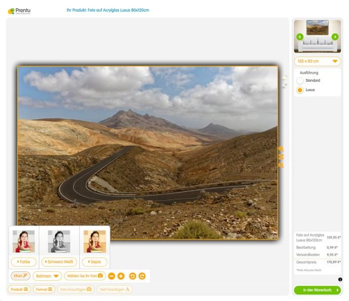 prentu-online-fotoservice-im-test-worldtravlr-net