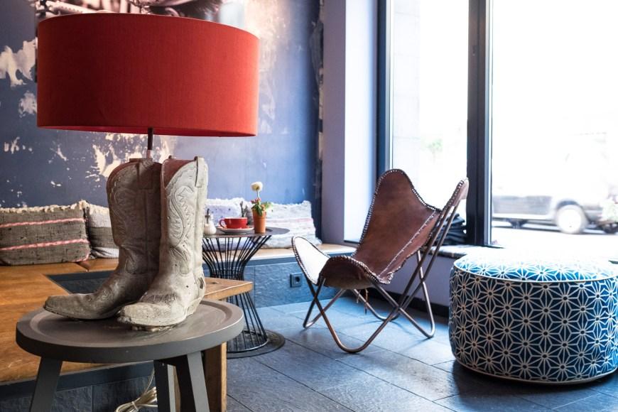 chez_ima_restaurant_25_hours_hotel_frankfurt_levis_erfahrungsbericht_worldtravlr_net-11