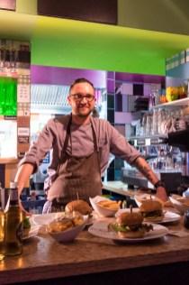 chez_ima_restaurant_25_hours_hotel_frankfurt_levis_erfahrungsbericht_worldtravlr_net-17