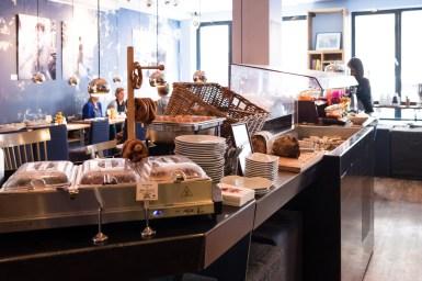 chez_ima_restaurant_25_hours_hotel_frankfurt_levis_erfahrungsbericht_worldtravlr_net-39