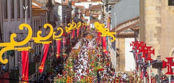 centro de portugal tomar