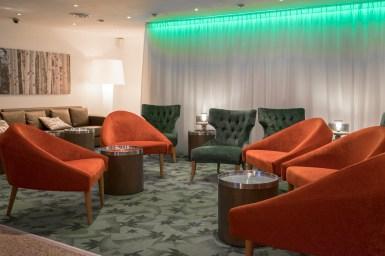 scandic_berlin_kurfuerstendamm_hotel-16