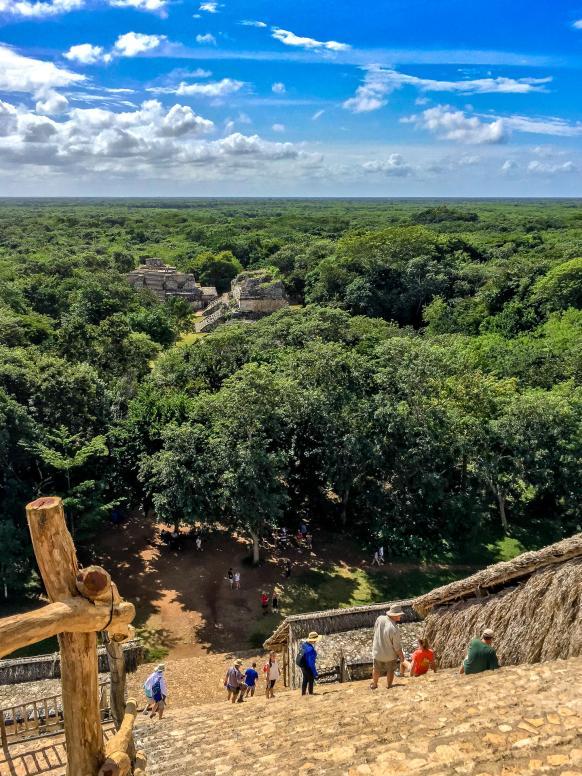 alltournative_ek_balam_cenote_maya_worldtravlr_net_web-4425