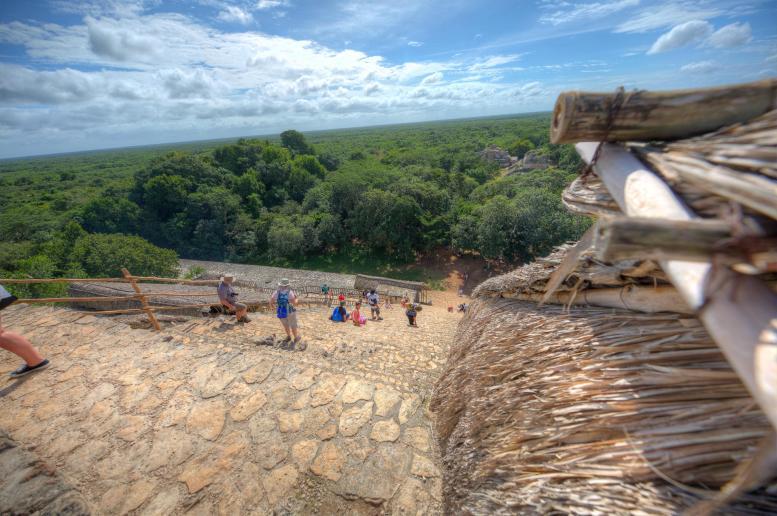 alltournative_ek_balam_cenote_maya_worldtravlr_net_web-7335