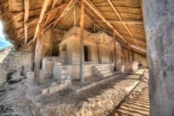 alltournative_ek_balam_cenote_maya_worldtravlr_net_web-7336
